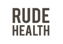 Shop Rude Health