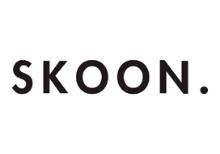 Shop Skoon