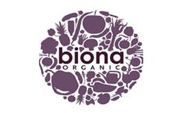 shop biona