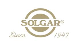 Shop Solgar