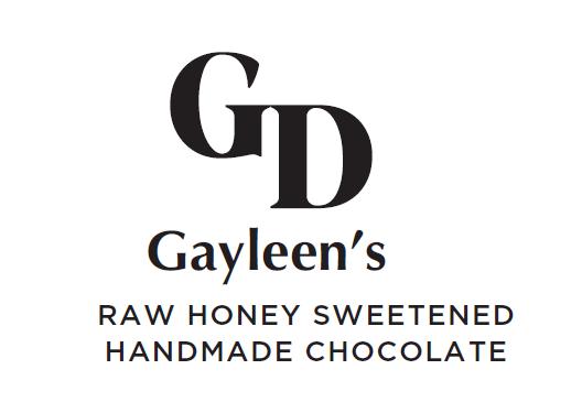 Gayleen's Decadence