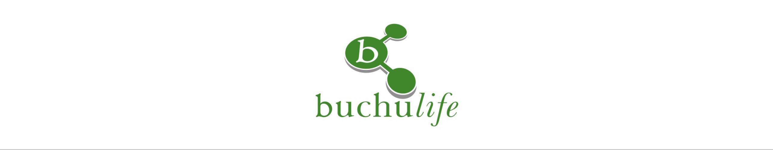 Buchulife
