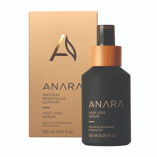 Anara Hair Loss Serum 120ml