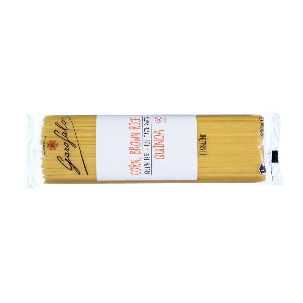 Garofalo Gluten Free Pasta Linguine 400g