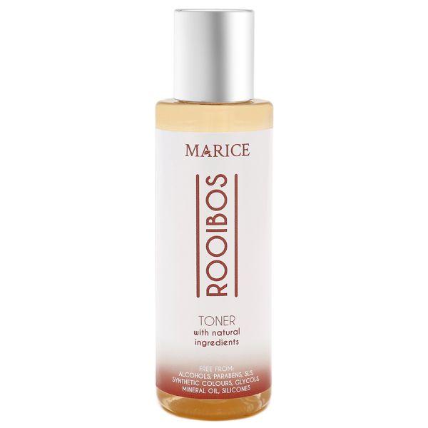 Marice Rooibos Toner 125ml