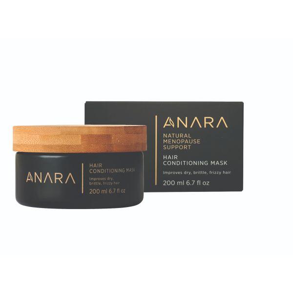 Anara Hair Conditioning Mask 200ml