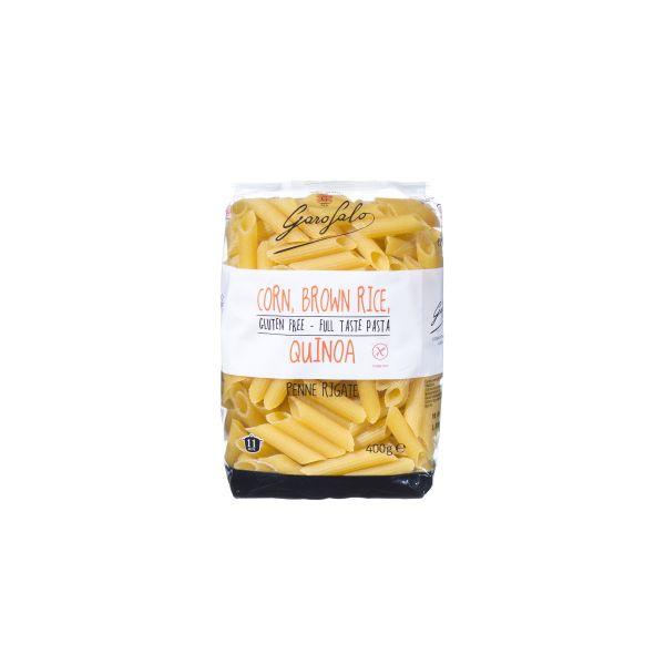 Garofalo Gluten Free Pasta Penne Rigate 400g
