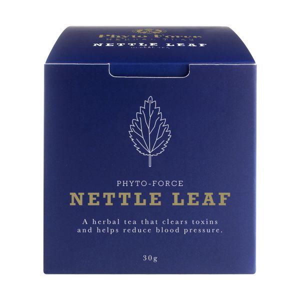 Phyto Force Nettle Tea 30g