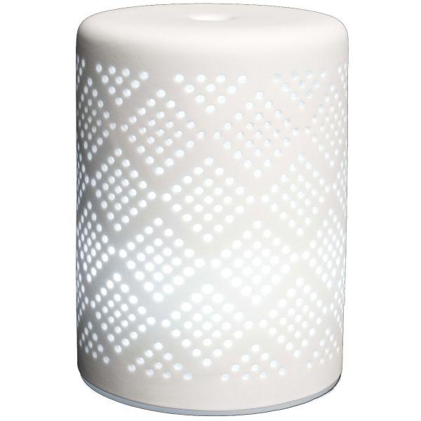 Aura Radiant Diffuser 120ml