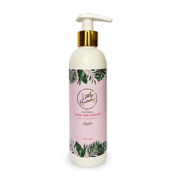 Little Hunny Shampoo 250ml