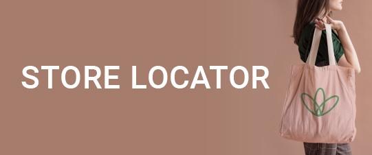 cb_store_locator