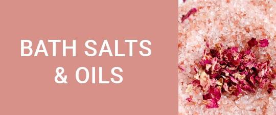 category_BATH_SALTS___OILS