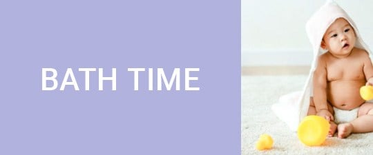 category_BATH_TIME