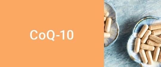 category_CoQ-10