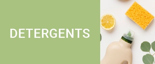 category_DETERGENTS