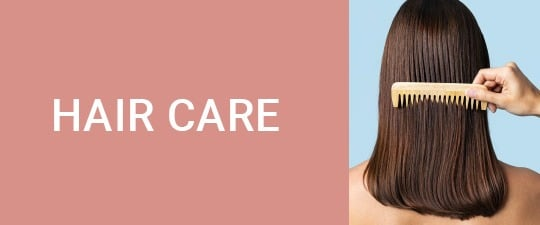 category_HAIRCARE