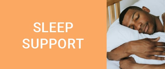 category_sleep-support
