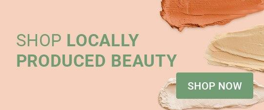 Block_Local_beauty