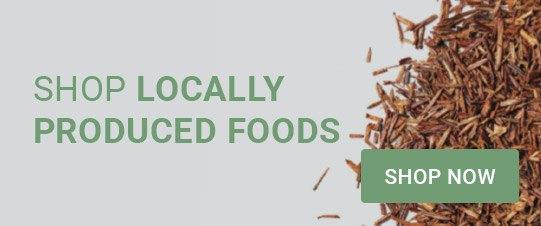 Block_Local_foods