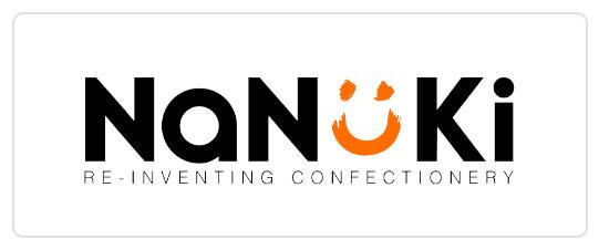 Logo-button_Nanuki