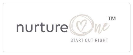 Logo-button_NurtureOne