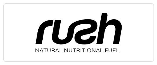 Logo-button_Rush