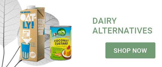 Content_block_dairy_alteratives