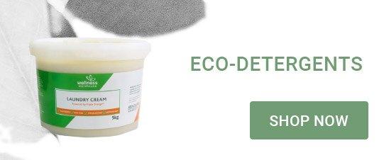 Content_block_eco-detergents