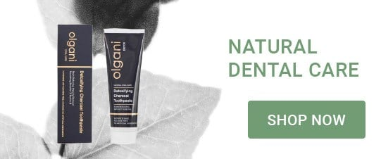 Content_block_natural_dental_care