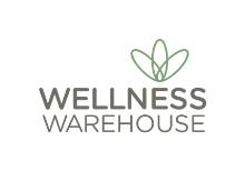 Shop Wellness Warehouse Own Brand