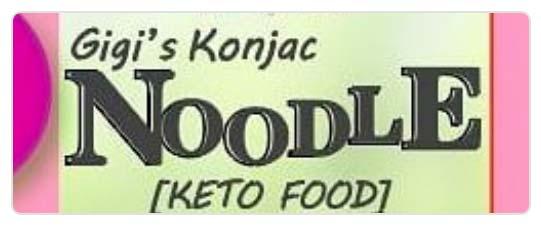 Logo_gigi-noodles