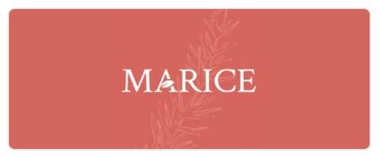 Logo_maurice-rooibos