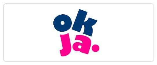 Logo_okja