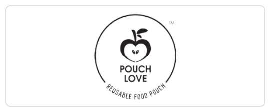 Logo_pouch-love