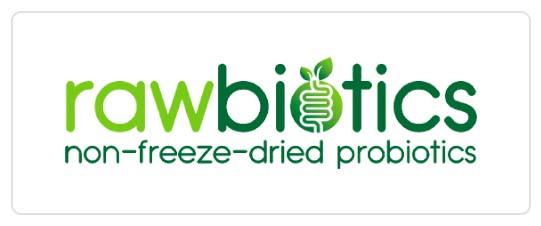 Logo_rawbiotics
