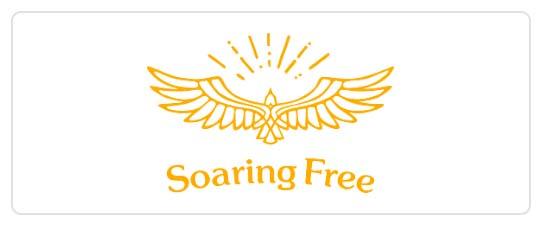 Logo_soaring-free