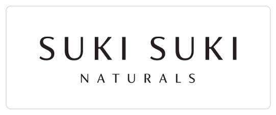 Logo_sukisuki