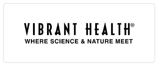 Logo_vibrant-health