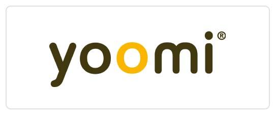 Logo_yoomi