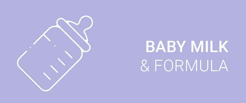 Block_BabyMilkFormula