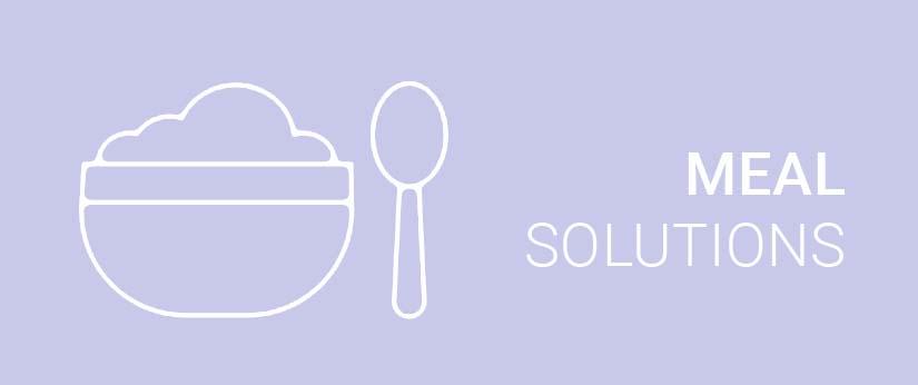 Block_MealSolutions