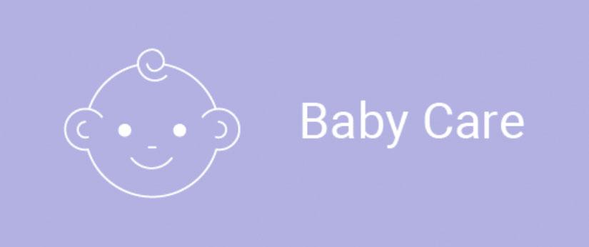 Cat-Block_Baby