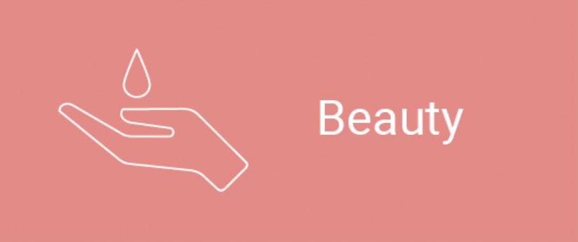 Cat-Block_Beauty