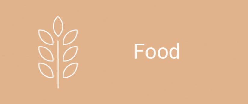 Cat-Block_Food